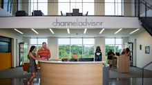 Amazon seller sues ChannelAdvisor, alleges breach of contract