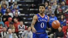 Brad vs. the Book: Jayhawks reach new heights in Morgantown