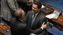 Saída do Centrão sinaliza movimento do MDB para voltar ao comando do Congresso
