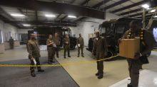 UPS boosts seasonal employee hiring plan nationally, trims needs in metro Atlanta