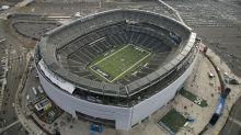 NFL will take billion-dollar double-whammy on lost ticket revenue as hopes of fan attendance dwindle