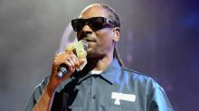 Snoop Dogg Insists He 'Didn't Threaten' Gayle King After Criticism Over Ominous Video