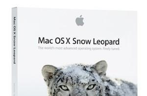 Getting Ready for Snow Leopard: Installation Options, Backups, and What To Buy