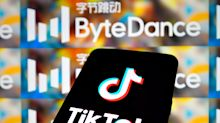 CEOs caught in geopolitical fight as TikTok deadline looms