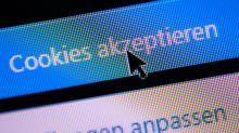 Datenschützer wollen Cookie-Banner überflüssig machen