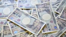 Japan Lowers Capex Forecast as Economy Remains Sluggish