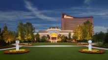 Is Encore Boston Harbor a Bad Bet for Wynn Resorts?