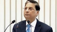 No impeachment for CJI, SC-judges form team to discuss issues