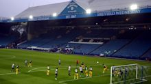 EFL in talks to broadcast all matches live during 2020-21 season