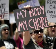 Louisiana senate passes anti-abortion bill in latest attack on women's rights