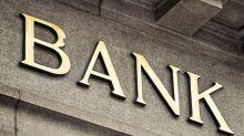 Banche da portafoglio