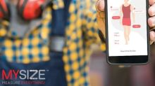My Size Announces Integration of MySizeID for Two Leading Apparel Providers Within the Specialist Uniform and Workwear Market