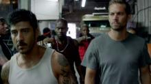 'Brick Mansions' Trailer Shows Off Paul Walker's Most Physical Role