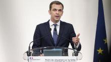 Covid-19 en France: de nouvelles villes placées en état d'alerte maximale