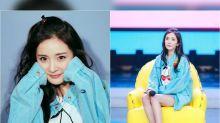 Yang Mi wins case against netizen