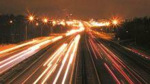 Best Infrastructure ETFs for Q2 2021