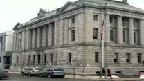 Judge to decide if prostitution trial continues