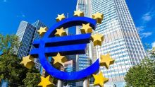 Will Draghi Catch the Markets and the EUR by Surprise?