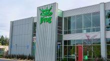 JFrog IPO Raises $509 Million, Pricing Above Range