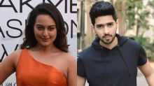 "Sonakshi Sinha takes a sly dig at Armaan Malik, says if anyone has an issue they can go ""love"" themselves"