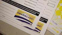Health-Law Costs Snarl Union Contract Talks