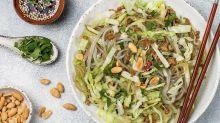 Cyril Lignac dévoile sa recette du bœuf sauté sauce soja : embarquement immédiat pour l'Asie