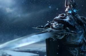 Blizzard interview focuses on Wrath and the changing player experience