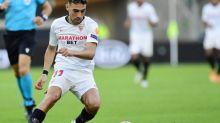 Foot - Coronavirus - Coronavirus : Munir El Haddadi (Séville FC) testé positif