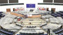 La prochaine session du Parlement européen se tiendra à Bruxelles et non à Strasbourg