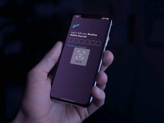 NatWest launches biometric mobile payments for business customers