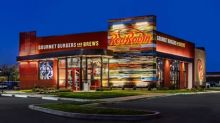 Red Robin Gourmet Burgers and Brews is Two Weeks Away from Opening its Newest Restaurant in Texas
