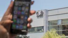 La justicia israelí rechaza la demanda de revocar la licencia a un programa de espionaje