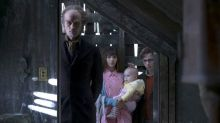 Your TV To-Do List: Hotly Anticipated Shows 'Taboo' and 'A Series of Unfortunate Events' Debut