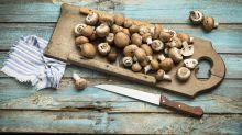 Studie zeigt: Pilze können gut für das Gedächtnis sein