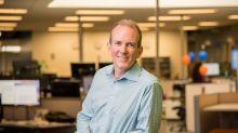 Bay Area fintech opens office in Texas