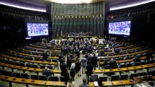 Planalto pede a Congresso para adiar votação do Fundeb