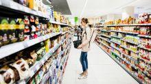 Los consumidores, a favor de que siga habiendo publicidad durante la crisis del coronavirus