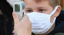 """Les enfants peu contaminés par le Covid-19, selon une étude: ils devraient """"aller à l'école, reprendre une vie d'enfant"""", selon une pédiatre"""