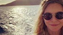 El estreno de Michelle Pfeiffer en Instagram no podía ser más perfecto