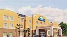 Wyndham Looks to Drive Corporate Travel with Newly Expanded Wyndham Direct Program