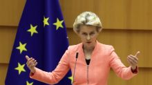 """Chefe da UE pede união para confrontar crises em """"momento da Europa"""""""