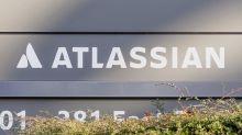 Atlassian Earnings Top Estimates While Guidance Falls Short Amid Covid-19