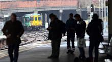 Southern Rail chaos hits house prices along the routes