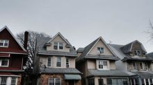 Mortgage Companies Are Making Money Off Your Forbearance Plan