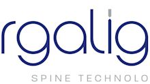 Surgalign Holdings Announce the Commercial Launch of ViBone® Moldable and the First Clinical Implantation
