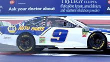 NASCAR Cup playoff race at Charlotte: How to watch, starting lineup and predictions