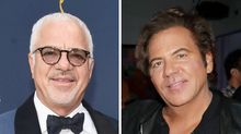 Paradigm CEO Sam Gores' Brother Tom Gores Takes Ownership Stake in Agency