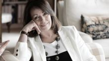Islands of Mercy by Rose Tremain review – a rich, world-straddling saga