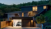 Energy Storage Wars: 3 Products Going Head to Head With Tesla's Powerwall