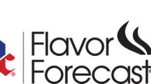 McCormick Launches Transformation of Flavor Forecast® for 2019